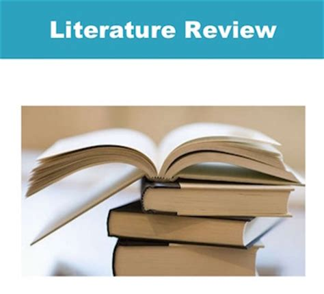 Online travel purchasing a literature review