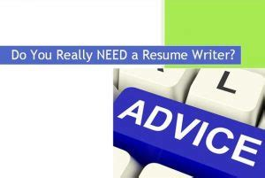 How to List a GED on Your Resume and Job Applications