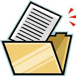 Free essay linking words